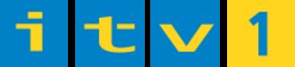 ITV (TV channel) - Image: ITV1 logo 2004