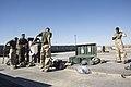 ITX 4-17 CBRN Defense Training 170623-M-HW075-035.jpg