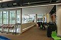 IVE Chai Wan Campus Learning Resources Centre Level 1 2018.jpg
