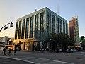 I Magnin building, Oakland.jpg