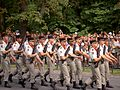 I pułk artylerii w Belfort.JPG