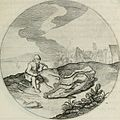 Iacobi Catzii Silenus Alcibiades, sive Proteus- (1618) (14563184517).jpg