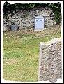 IanWallace, grave, West Runton, Norfolk.jpg