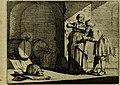 Ian van der Veens Zinne-beelden oft Adams appel (1642) (14559154510).jpg