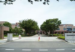 Ibaraki-Pref-Univ-of-Health-Sciences-2012071601.jpg
