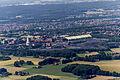 Ibbenbüren, Schafberg -- 2014 -- 9717.jpg