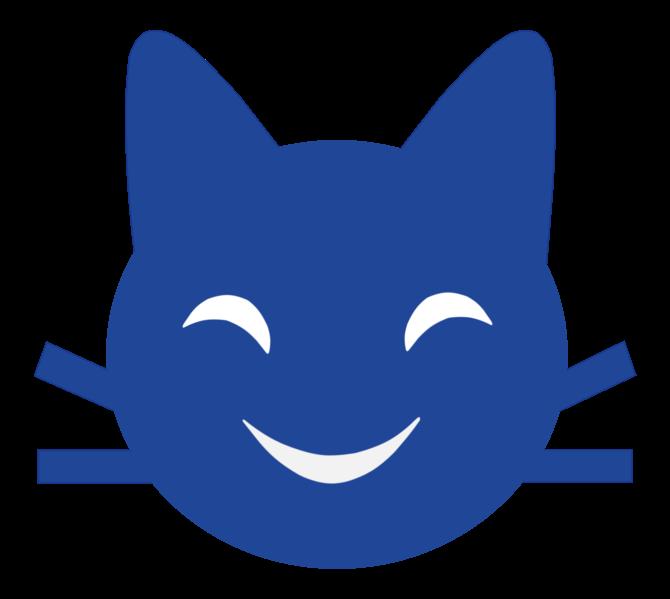 File:Icecat logo.png