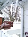 Icicles Side Porch (2127025767).jpg