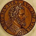 Icones imperatorvm romanorvm, ex priscis numismatibus ad viuum delineatae, and breui narratione historicâ (1645) (14746659035).jpg