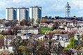 Iconic Aberdeen - panoramio.jpg