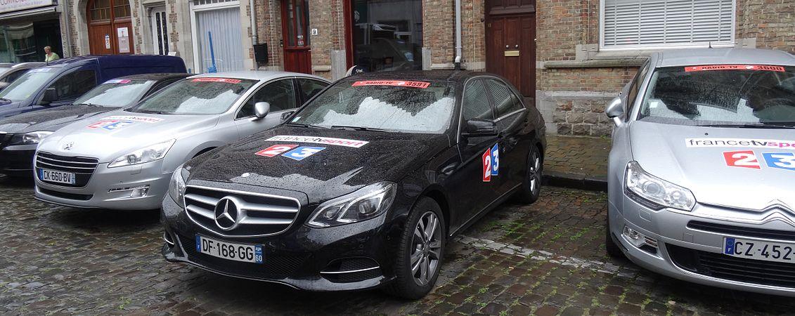 Ieper - Tour de France, étape 5, 9 juillet 2014, départ (A16).JPG