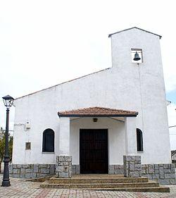 Iglesia de Encina de San Silvestre.jpg