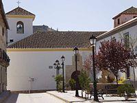 Iglesia de Jayena.JPG