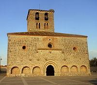 Iglesia de San Miguel del Pino.jpg