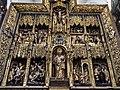 Iglesia de San Pablo-Zaragoza - PC291712.jpg