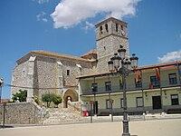 Iglesia en Belmonte de Tajo.jpg