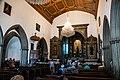 Igreja Matriz de Sao Bento (28408896397).jpg