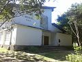 Igreja Sao Miguel, Padiae 2.jpg