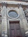 Igreja de Saint Sulpice - panoramio.jpg