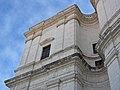 Igreja de Santa Engrácia ou Panteão Nacional.jpg