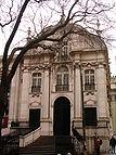 Igreja de Santo António de Lisboa.JPG