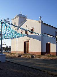 Igreja do Rosário e São Benedito5 (Cuiabá).jpg
