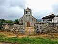 Igrexa San Miguel de Marcelle 02.jpg