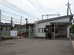 Iharanosato station.jpeg