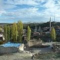 Ihlara, Aksaray Province, Central Anatolia, Turkey - panoramio.jpg