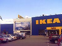 Ikea almhult.jpg