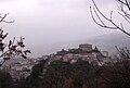 Il Castello di Viggianello.jpg