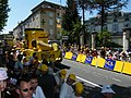 Il Tour 2008 - panoramio - Itto Ogami (1).jpg