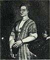 Il conte Giacomo Carrara e la sua galleria - secondo il catalogo del 1796 (1922) (14587369197).jpg