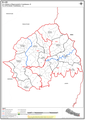 Ilam-1 constituency.png