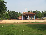 Ilankavu Devi Temple Changanachery 4.JPG