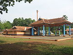 Ilankavu Devi Temple Changanachery 6.JPG