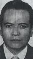 Ildefonso Velásquez Martínez - 1962.png