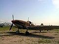 Iljuschin IL-10 (36675960070).jpg