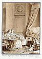 Illustration de Moreau pour l'Emile.jpg