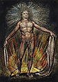 Illustration from Europe- a Prophecy by William Blake, digitally enhanced by rawpixel-com 7.jpg