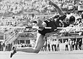 Ilona Gusenbauser world record jump Sept 1971.jpg