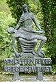 Im Tal der Feitelmacher, Trattenbach - Kriegerdenkmal (4).jpg