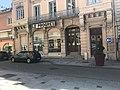 Image d'Oyonnax (Ain, France) - 2018-05-20 - 12.JPG