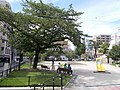 Imaizumi Park.jpg