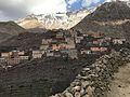 Imlil and its valley and way to Jbel Toubkal 44.jpg