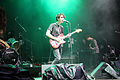 Immergut Bands-Beach Fossils178.jpg