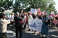 Immigrant Rights March (2809087725).jpg