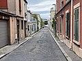 Impasse Mousseau - Saint-Ouen-sur-Seine (FR93) - 2021-05-20 - 2.jpg