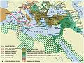 Imperi Otomà.jpg