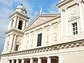 Imperia, Porto Maurizio, Basilique Saint-Maurice.jpg